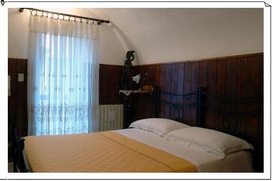 Hotel Economici Val Badia