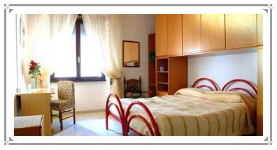 Campagnano di Roma, a Roma: Motel Autodromo di Vallelunga - Bed and ...