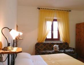Hotel Rioveggio Vicino Autostrada