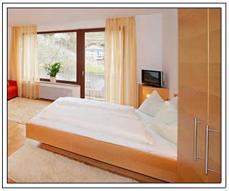 Appartamenti e case in vendita hotel rose lazio a manzoni for Affitto roma ottaviano
