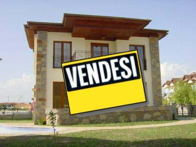 Annunci gratuiti roma lazio cessione attivit for Cerco ufficio in affitto roma