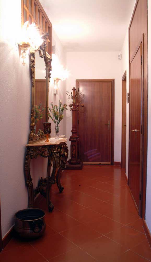 Hotel Vicino Caserma Carabinieri Tor Di Quinto